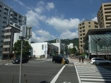 +++ りり☆Blog evolution +++ 広島在住OLの何かやらかしてる日記(ゝω・)o-20100918_097.jpg