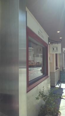 +++ りり☆Blog evolution +++ 広島在住OLの何かやらかしてる日記(ゝω・)o-2010092513140000.jpg