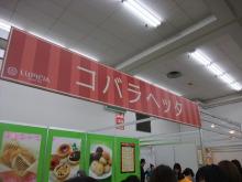 +++ りり☆Blog evolution +++ 広島在住OLの何かやらかしてる日記(ゝω・)o-DSCF8404.JPG