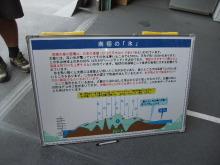 +++ りり☆Blog evolution +++ 広島在住OLの何かやらかしてる日記(ゝω・)o-DSCF8473.JPG