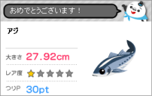 +++ りり☆Blog evolution +++ 広島在住OLの何かやらかしてる日記(ゝω・)o-未設定