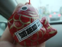 $+++ りり☆Blog evolution +++ 広島在住OLの何かやらかしてる日記(ゝω・)o-20101002_047.jpg