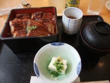 +++ りり☆Blog evolution +++ 広島在住OLの何かやらかしてる日記(ゝω・)o-20101003_003.jpg