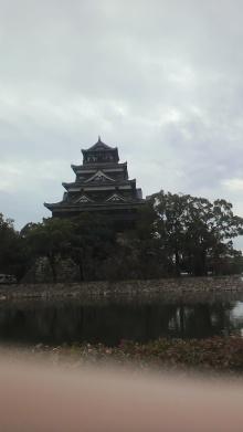 +++ りり☆Blog evolution +++ 広島在住OLの何かやらかしてる日記(ゝω・)o-2010103014100000.jpg