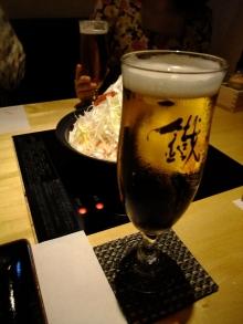 +++ りり☆Blog evolution +++ 広島在住OLの何かやらかしてる日記(ゝω・)o-20101124_002.jpg