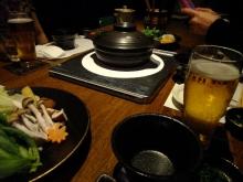 +++ りり☆Blog evolution +++ 広島在住OLの何かやらかしてる日記(ゝω・)o-20101124_020.jpg