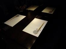 +++ りり☆Blog evolution +++ 広島在住OLの何かやらかしてる日記(ゝω・)o-20101124_026.jpg