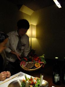 +++ りり☆Blog evolution +++ 広島在住OLの何かやらかしてる日記(ゝω・)o-20101124_035.jpg