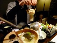 +++ りり☆Blog evolution +++ 広島在住OLの何かやらかしてる日記(ゝω・)o-20101124_038.jpg