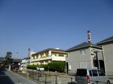 +++ りり☆Blog evolution +++ 広島在住OLの何かやらかしてる日記(ゝω・)o-DSCF9020.JPG