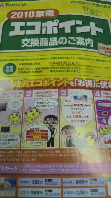$+++ りり☆Blog evolution +++ 広島在住OLの何かやらかしてる日記(ゝω・)o-2010120612310000.jpg
