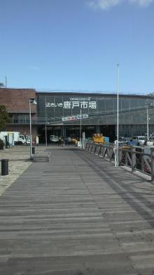 +++ りり☆Blog evolution +++ 広島在住OLの何かやらかしてる日記(ゝω・)o-2011010211430000.jpg