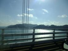 +++ りり☆Blog evolution +++ 広島在住OLの何かやらかしてる日記(ゝω・)o-20110101_011.jpg
