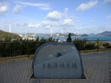 +++ りり☆Blog evolution +++ 広島在住OLの何かやらかしてる日記(ゝω・)o-20110101_038.jpg