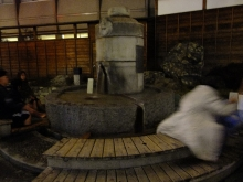 +++ りり☆Blog evolution +++ 広島在住OLの何かやらかしてる日記(ゝω・)o-20110101_149.jpg