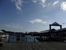 +++ りり☆Blog evolution +++ 広島在住OLの何かやらかしてる日記(ゝω・)o-20110102_014.jpg