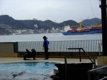 +++ りり☆Blog evolution +++ 広島在住OLの何かやらかしてる日記(ゝω・)o-20110102_068.jpg