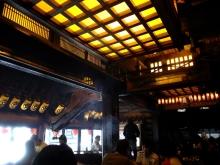 +++ りり☆Blog evolution +++ 広島在住OLの何かやらかしてる日記(ゝω・)o-20110103_001.jpg