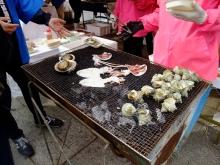 +++ りり☆Blog evolution +++ 広島在住OLの何かやらかしてる日記(ゝω・)o-20110123_018.jpg