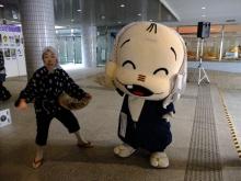 +++ りり☆Blog evolution +++ 広島在住OLの何かやらかしてる日記(ゝω・)o-20110123_021.jpg