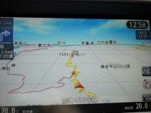 +++ りり☆Blog evolution +++ 広島在住OLの何かやらかしてる日記(ゝω・)o-20110123_028.jpg