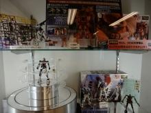 +++ りり☆Blog evolution +++ 広島在住OLの何かやらかしてる日記(ゝω・)o-20110202_020.jpg