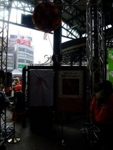+++ りり☆Blog evolution +++ 広島在住OLの何かやらかしてる日記(ゝω・)o-20110205_005.jpg