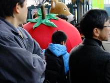 +++ りり☆Blog evolution +++ 広島在住OLの何かやらかしてる日記(ゝω・)o-20110205_003.jpg