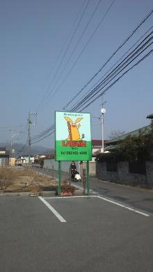 $+++ りり☆Blog evolution +++ 広島在住OLの何かやらかしてる日記(ゝω・)o-2011020513480000.jpg