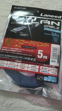 +++ りり☆Blog evolution +++ 広島在住OLの何かやらかしてる日記(ゝω・)o-2011020616260000.jpg