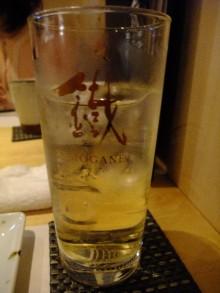 +++ りり☆Blog evolution +++ 広島在住OLの何かやらかしてる日記(ゝω・)o-20110207_001.jpg