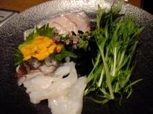+++ りり☆Blog evolution +++ 広島在住OLの何かやらかしてる日記(ゝω・)o-20110207_031.jpg