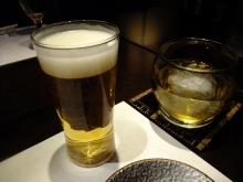 +++ りり☆Blog evolution +++ 広島在住OLの何かやらかしてる日記(ゝω・)o-20110207_038.jpg