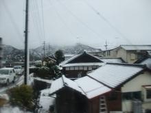 +++ りり☆Blog evolution +++ 広島在住OLの何かやらかしてる日記(ゝω・)o-20110212_001.jpg