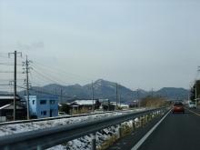+++ りり☆Blog evolution +++ 広島在住OLの何かやらかしてる日記(ゝω・)o-20110213_001.jpg
