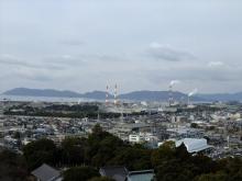 +++ りり☆Blog evolution +++ 広島在住OLの何かやらかしてる日記(ゝω・)o-20110213_016.jpg