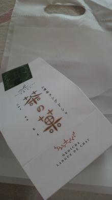 +++ りり☆Blog evolution +++ 広島在住OLの何かやらかしてる日記(ゝω・)o-2011030514460000.jpg