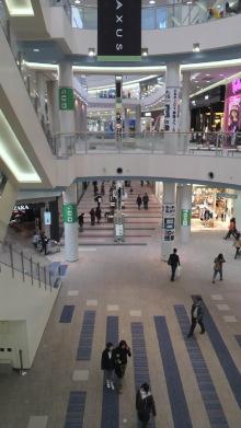 +++ りり☆Blog evolution +++ 広島在住OLの何かやらかしてる日記(ゝω・)o-2011030817370000.jpg