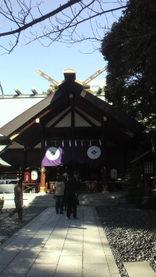 +++ りり☆Blog evolution +++ 広島在住OLの何かやらかしてる日記(ゝω・)o-2011031110430000.jpg
