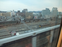 +++ りり☆Blog evolution +++ 広島在住OLの何かやらかしてる日記-20110311_004.jpg