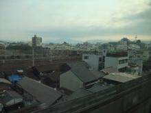 +++ りり☆Blog evolution +++ 広島在住OLの何かやらかしてる日記-20110311_011.jpg