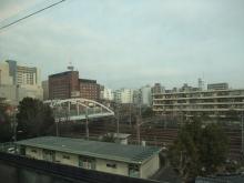 +++ りり☆Blog evolution +++ 広島在住OLの何かやらかしてる日記-20110311_012.jpg