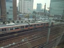 +++ りり☆Blog evolution +++ 広島在住OLの何かやらかしてる日記-20110311_024.jpg