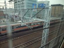 +++ りり☆Blog evolution +++ 広島在住OLの何かやらかしてる日記-20110311_025.jpg