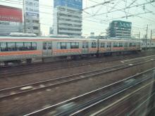 +++ りり☆Blog evolution +++ 広島在住OLの何かやらかしてる日記-20110311_026.jpg