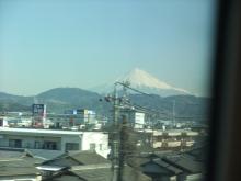 +++ りり☆Blog evolution +++ 広島在住OLの何かやらかしてる日記-20110311_044.jpg