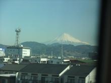 +++ りり☆Blog evolution +++ 広島在住OLの何かやらかしてる日記-20110311_045.jpg