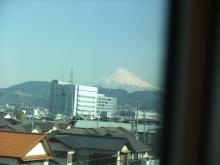 +++ りり☆Blog evolution +++ 広島在住OLの何かやらかしてる日記-20110311_046.jpg
