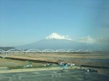 +++ りり☆Blog evolution +++ 広島在住OLの何かやらかしてる日記-20110311_050.jpg