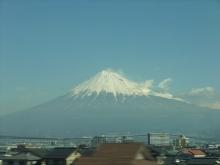 +++ りり☆Blog evolution +++ 広島在住OLの何かやらかしてる日記-20110311_054.jpg